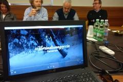 monti sorgenti conferenza stampa (1)