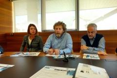 monti sorgenti conferenza stampa (6)