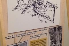 MS2017_mostra_alpinisti_lecchesi_tra_lago_e_mare_12