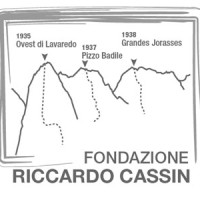 Fondazione Riccardo Cassin