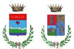 comunità-montana-lario-orientale-valle-san-martino-web