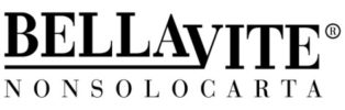 logo Bellavite
