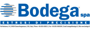 logo-bodega-web