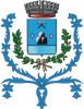 logo-comune-di-abbadia-web