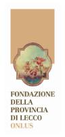 logo-fondazione-della-provincia-di-lecco-web