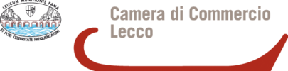 Logo-CCIAA-camera-commercio