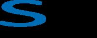 logo font nero
