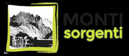 Monti sorgenti 2018