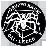 Ragni della Grignetta - logo